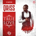 "Qriss – ""True Love"""