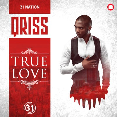 Qriss – True Love-ART