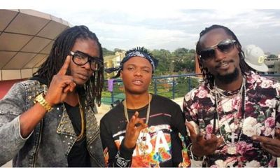 Radio-Weasel-ft-Wizkid-–-Don't-Cry-art