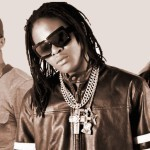 "Radio & Weasel – ""Gat No Love"" ft. Wizkid"