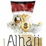 "1Fame – ""Alhaji"" (Prod. By BeatMonsta)"