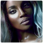 "Seyi Shay Reveals Release Date For Debut Album ""Seyi Or Shay"""