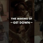 "VIDEO: Don Jazzy – ""Get Down"" ft. Reekado Banks, Di'Ja & Jay Electronica [Studio Session]"