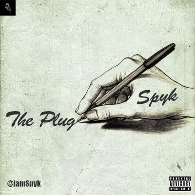 The Plug Art