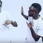 "VIDEO: Tm9ja – ""Magawu (Remix)"" ft. Reminisce & Vector"
