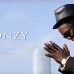 """VIDEO: Waconzy – """"Na God"""""""