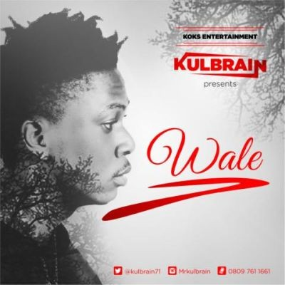 Wale (Front Cover)main