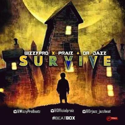 WizzyPro-Survive