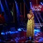 "VIDEO: Yemi Alade Performs Powerful Acoustic Rendition of ""Na Gode"""
