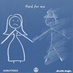 "Ajebutter 22 – ""Hard For Me"" (Prod. By Studio Magic)"