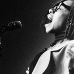 "VIDEO: Asa – ""The One That Never Comes"""