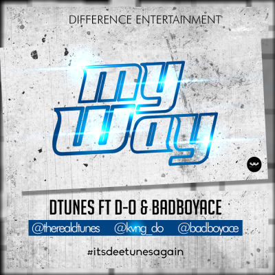 dtunes-my-way-art-1