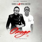 "Terry G – ""Omoge"" ft. Small Doctor"