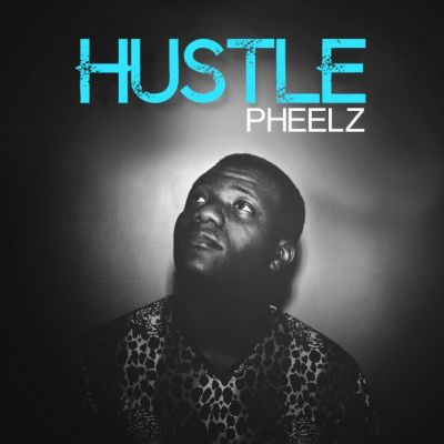 hustle-696x696