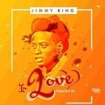 "JimmyKing – ""In Love"""