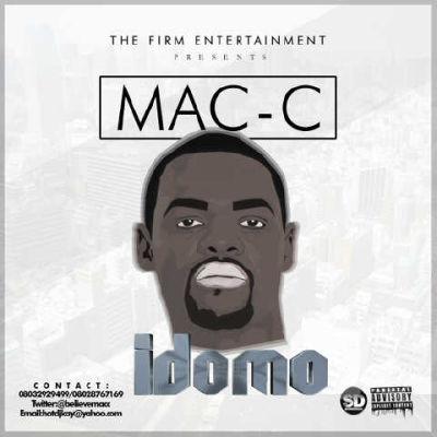mac c