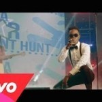 "VIDEO: Patoranking – ""Make Am"""