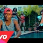 "VIDEO: Yung Brown  – ""Pretty Girl"" ft. Patoranking"