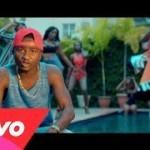 "VIDEO: Yung Brown  – ""Pretty Girl"" ft. Patoranking"