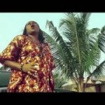 "VIDEO: Sinach – ""I Know Who I Am"""