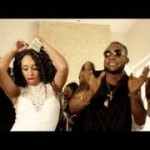 "VIDEO: Kcee – ""Talk & Do"" ft. Uhuru & DJ Buckz"