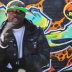 """VIDEO: Modenine – """"O Yea Rappers"""" (Remix)"""