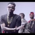 "VIDEO: Kiss Daniel & Sugarboy – ""Molue"""