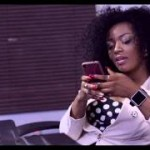 "VIDEO: Luyek – ""Jekanmo"" ft. B-Red"