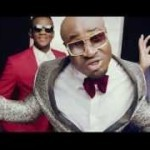 "VIDEO: Harrysong – ""Beta Pikin"" (Remix) ft. Toofan"