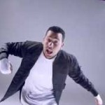 "VIDEO: AKA – ""Composure"""