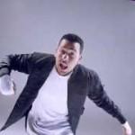 "VIDEO: AKA – ""Composure"""