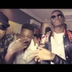 "VIDEO: 2Kriss – ""Koni Koni Love"" ft. Lil Kesh"