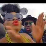 "VIDEO: DJ Spinall – ""Pepe Dem"" ft. Yemi Alade"