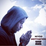 "Niyod – ""Motivation"""