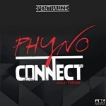"Phyno – ""Connect"" (Prod. by Tspize)"