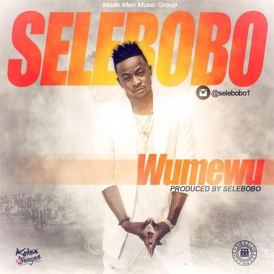 selebobo wumewu free mp3