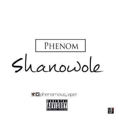 shanawole
