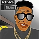 "Shatta Wale – ""Too Much Money"""