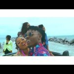 """VIDEO: Staizz X Cheddah – """"Come Around"""""""