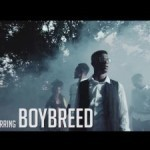 "VIDEO: Boybreed – ""Slowly"" (II) ft. Patoranking"