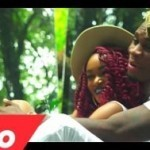 "VIDEO: Charass – ""I Don See"""