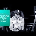 "Iyanya Discusses ""Applaudise"" In Bits & More On Soundcity's My Music & I"