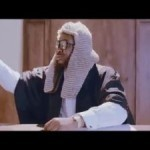 VIDEO: D'Prince – Oga Titus f. Don Jazzy