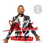 "Shaydee – ""Carry Big Load"""