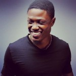 I Don't have Top 5 Rappers, I Just Enjoy Rap – Vector