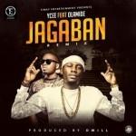 """Ycee – """"Jagaban"""" (Remix) ft. Olamide"""
