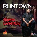 "Runtown Premieres Debut Album ""Ghetto University"" + Listen To Hot Track Picks From The Album"