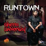 "PREMIERE: Runtown – ""Lagos To Kampala"" ft. Wizkid"