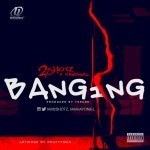 "2Shotz – ""Banging"" ft. Hayo Niel (Prod by Topage)"
