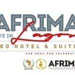 All Africa Music Awards (AFRIMA) 2015 | Winners List
